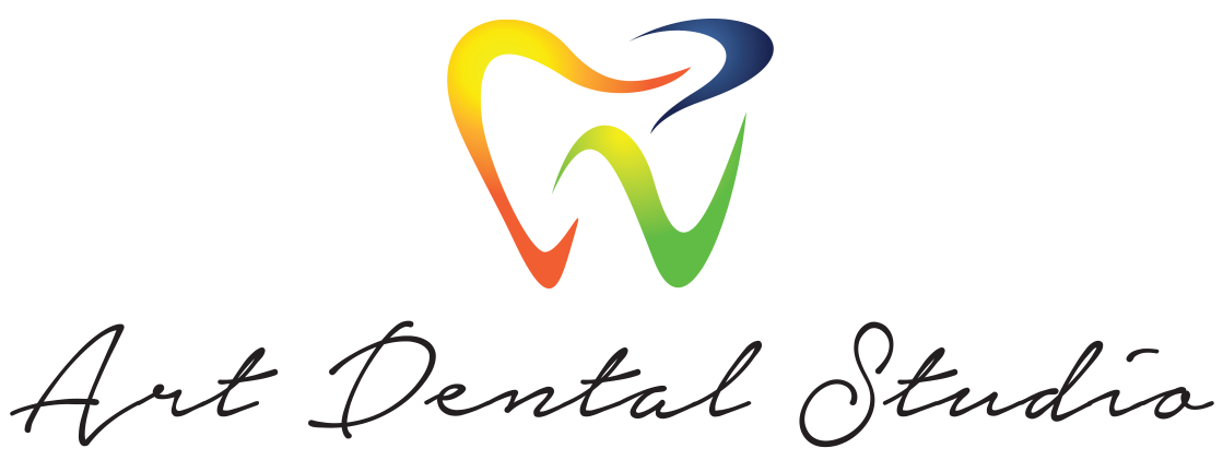Art Dental Studio